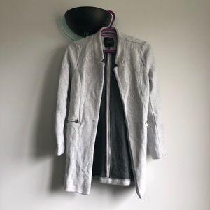 Dynamite Coat